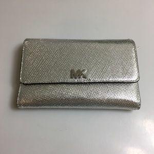 Wallet MK